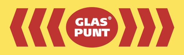 glas.nl