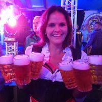 Hoe bier verbroedert